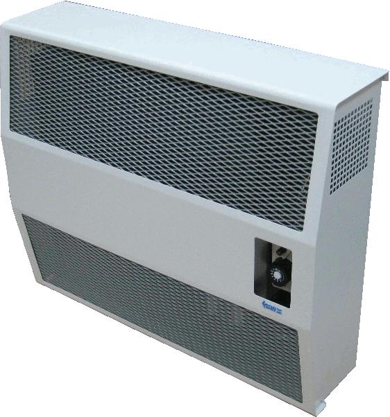 HM-Raumheizer Modell Vafky T 4,7 (Neues Design ab 2019)