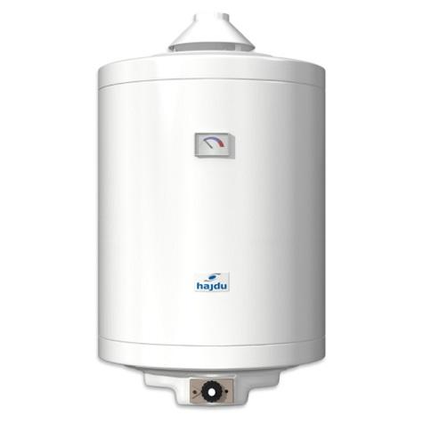 Hajdu Warmwasserspeicher